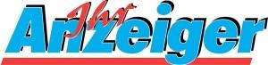 Logo Ihr Anzeiger