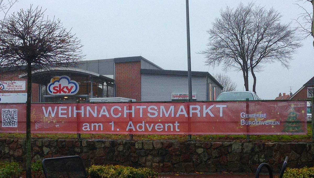 banner-weihnachtsmarkt-web1200
