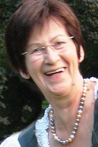 elisabeth-duitsmann-auf-dem-lichterfest-2013-foto-susanne-golnick